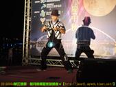 2014/9/4【華江碼頭—新月橋】限量夜遊航線:DSCN9698 拷貝.jpg
