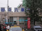 2007/12/19出差雲科大~斗六行:IMGP0006 拷貝.jpg