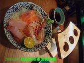 2009/9/5佳佳玩咖東區美食團:DSCF6682 拷貝.jpg