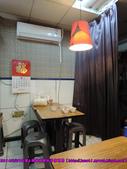 2014/6/29公館&積木大師的奇想世界:DSCN6504 拷貝.jpg