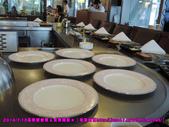 2014/7/13高樂餐飲雙人免費體驗:DSCN7106 拷貝.jpg