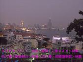 2008/2/1-2/3流浪之旅高雄&佳里:夜景