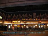 2007/10/20生日提前慶祝趴in桃園~南崁:IMGP0216 拷貝.jpg