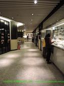2014/1/8士林電機MARKET CAFE'餞行:DSCN0150 拷貝.jpg