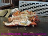 2014/7/13高樂餐飲雙人免費體驗:DSCN7200 拷貝.jpg