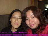 2008/2/24瘋狂七人幫香港行DAY3:拍一張合照