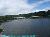 2008/10/10國慶日全家人in內湖慶雙十:天氣也太好了吧