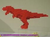 2014/6/29公館&積木大師的奇想世界:DSCN6565 拷貝.jpg
