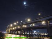 2014/9/4【華江碼頭—新月橋】限量夜遊航線:DSCN9784 拷貝.jpg