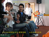 2007/3/23校園放羊日-華岡藝校&莊敬高職:IMGP0038
