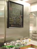 2014/1/8士林電機MARKET CAFE'餞行:DSCN0151 拷貝.jpg