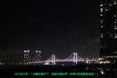 2019/7/27~7/31韓國玩很大✍釜山✨:P1150417 拷貝.jpg
