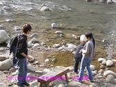 2007/12/08資訊中心青青農場烤肉:IMGP0087 拷貝.jpg