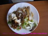 2007/12/23佳佳vs小玉溪湖之旅:IMGP0144 拷貝.jpg
