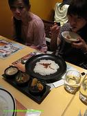 2009/6/7魔法咖哩聚餐...我路過...:20090607_Magic_Curry_&_Shi-Lin_N