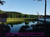 2010/8/20★桃園縣★龜山鄉/大溪☺:DSCF0259 拷貝.jpg