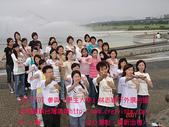 2007/7/7參與『更生大使』林志穎CF外景:DSC02025.jpg