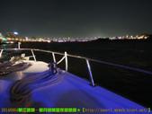 2014/9/4【華江碼頭—新月橋】限量夜遊航線:DSCN9831 拷貝.jpg