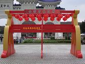 2007/2/24中正紀念堂:IMGP0332拷貝.jpg