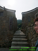 2008/7/12㊣卡蹓馬祖DAY2*遊北竿!:DSCF0456.jpg