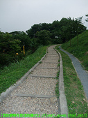 2010/4/26漫遊貓空@偷心大聖PS男探班:從這邊爬上去