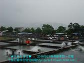 ㊣遊車河~戲劇場景♥:DSCF9758 拷貝.jpg