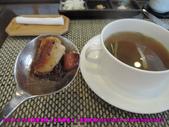 2014/7/13高樂餐飲雙人免費體驗:DSCN7146 拷貝.jpg