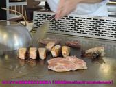 2014/7/13高樂餐飲雙人免費體驗:DSCN7180 拷貝.jpg