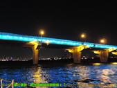 2014/9/4【華江碼頭—新月橋】限量夜遊航線:DSCN9829 拷貝.jpg