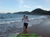 2008/7/12㊣卡蹓馬祖DAY2*遊北竿!:DSCF0737.jpg