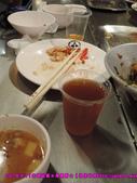 2014/5/11吃喝玩樂★母親節★:DSCN3840 拷貝.jpg