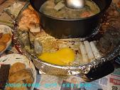 2008/9/14免出門,在家火烤兩吃:DSCF1016 拷貝.jpg