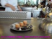 2014/7/13高樂餐飲雙人免費體驗:DSCN7100 拷貝.jpg