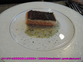 2014/7/13高樂餐飲雙人免費體驗:DSCN7185 拷貝.jpg