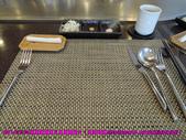 2014/7/13高樂餐飲雙人免費體驗:DSCN7101 拷貝.jpg