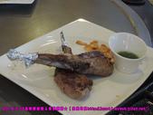 2014/7/13高樂餐飲雙人免費體驗:DSCN7241 拷貝.jpg