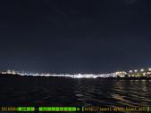2014/9/4【華江碼頭—新月橋】限量夜遊航線:DSCN9843 拷貝.jpg
