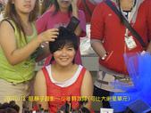 2007/7/18雅靜錄少年特攻隊可比大明星:IMGP0084.jpg