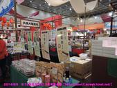 2014/5/5♦5/12新光三越A11花火祭~日本商品展:DSCN3632 拷貝.jpg