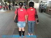 2008/11/2又是捷運站,哈,下禮拜再見!:DSCF2139 拷貝.jpg