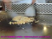 2014/7/13高樂餐飲雙人免費體驗:DSCN7250 拷貝.jpg