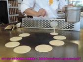 2014/7/13高樂餐飲雙人免費體驗:DSCN7272 拷貝.jpg