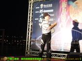 2014/9/4【華江碼頭—新月橋】限量夜遊航線:DSCN9695 拷貝.jpg