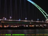 2014/9/4【華江碼頭—新月橋】限量夜遊航線:DSCN9815 拷貝.jpg