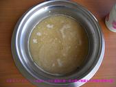 2007/12/23佳佳vs小玉溪湖之旅:IMGP0140 拷貝.jpg