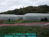 2009/1/26大年初一夜排馬家庄.初二領紅包:DSCF2116 拷貝.jpg