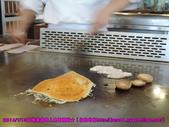 2014/7/13高樂餐飲雙人免費體驗:DSCN7252 拷貝.jpg