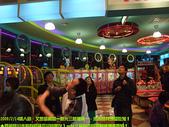 2009/2/14又是信義區&台北單身家族派對續:DSCF2039 拷貝.jpg