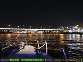 2014/9/4【華江碼頭—新月橋】限量夜遊航線:DSCN9849 拷貝.jpg