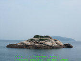 2008/7/12㊣卡蹓馬祖DAY2*遊北竿!:DSCF0474.jpg